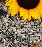 Sun Flower Seeds | Feeds, Supplements & Seeds for sale in Abuja (FCT) State, Kaura