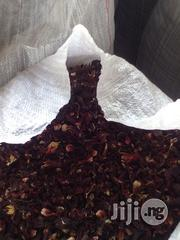 Hibiscus Flower   Meals & Drinks for sale in Nasarawa State, Nasarawa