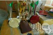 Home Of Trophies And Plaque | Arts & Crafts for sale in Lagos State, Ikeja