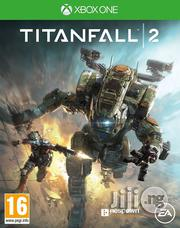 Titanfall 2 - Xbox One | Video Game Consoles for sale in Lagos State, Surulere