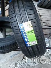 195/65R15 Michelin | Vehicle Parts & Accessories for sale in Lagos State, Lagos Island