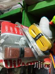Long Tennis Grips | Sports Equipment for sale in Lagos State, Ikeja