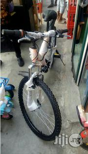 Nice Adult Bicycle | Sports Equipment for sale in Lagos State, Ikeja