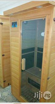Sauna Home User | Tools & Accessories for sale in Lagos State, Ikeja