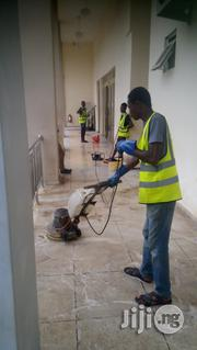 Post Construction Cleaning Professional In Lagos | Cleaning Services for sale in Lagos State