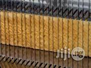 Bread Slicing Machine | Restaurant & Catering Equipment for sale in Lagos State, Ojo