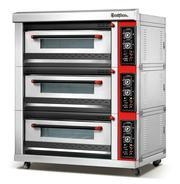 9trays Deck Oven | Industrial Ovens for sale in Rivers State, Port-Harcourt
