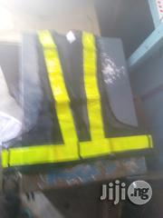 Next Reflective Jacket | Safety Equipment for sale in Lagos State, Victoria Island