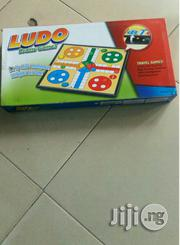 Ludo Game | Books & Games for sale in Lagos State, Ikeja