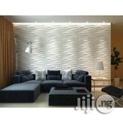 The 3D Wall Papers | Home Accessories for sale in Lagos State, Yaba