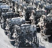 Belgium Automobile Spare Parts | Vehicle Parts & Accessories for sale in Kaduna State, Kaduna North