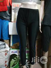 Female Leggings Tights | Clothing for sale in Lagos State, Ikeja