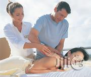Swedish Massage With Two Therapist | Health & Beauty Services for sale in Rivers State, Port-Harcourt
