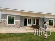 Bungalow for Sale at New Makun City | Houses & Apartments For Sale for sale in Lagos State, Ikeja