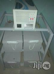 Swap Old Inverter Batteries For New Ones | Electrical Equipment for sale in Lagos State