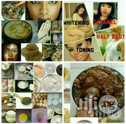 Online Promixing And Organic Skincare Training | Classes & Courses for sale in Delta State, Warri South