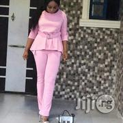 Classic Skyworth Dress | Clothing for sale in Lagos State, Lagos Island