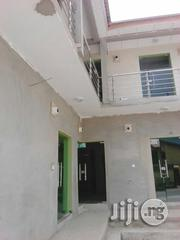 Newly Built Shop at Ojodu Berger For Rent.   Commercial Property For Rent for sale in Lagos State, Ojodu