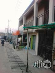 Clean And Spacious Shop With Toilet At Ojodu Berger   Commercial Property For Rent for sale in Lagos State, Ojodu