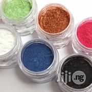 Eye Shadow Pigment Powder | Makeup for sale in Lagos State, Lagos Mainland