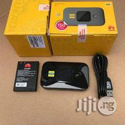 Unlocked Huawei E5577s-321 4G LTE, With 12 Solid LTE Hour Usage. | Computer Accessories  for sale in Lagos State, Ikeja