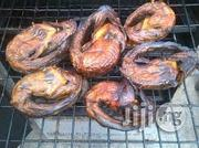 Dried (Smoked) Fish Production Manual | Manufacturing Services for sale in Abuja (FCT) State, Kuje