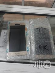 Samsung GALAXY J5 Replacement Screen | Accessories for Mobile Phones & Tablets for sale in Lagos State, Ikeja