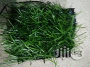 Quality Sentetic Filled | Landscaping & Gardening Services for sale in Lagos State, Ikeja