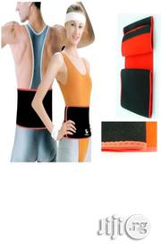 Brand New Tummy Trimmer Waist Belt | Tools & Accessories for sale in Rivers State, Port-Harcourt