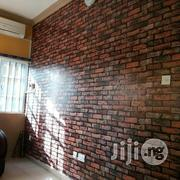 Wallpaper&Window Blinds/3D Wallpanel | Home Accessories for sale in Lagos State, Isolo