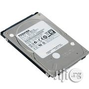 Toshiba 1tb Internal Hard Disk Drive   Computer Hardware for sale in Rivers State, Port-Harcourt