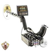White's Gold Metal Detector (GMT) | Safety Equipment for sale in Abuja (FCT) State, Wuse