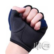 Brand New Multi Purpose Neoprene Gym Gloves | Sports Equipment for sale in Rivers State, Port-Harcourt