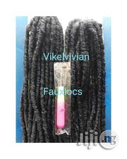 Faux Locs For Sale | Hair Beauty for sale in Delta State, Warri