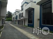 Newly Built Fully Serviced 4 Bedroom Detached House | Houses & Apartments For Sale for sale in Lagos State, Ikoyi