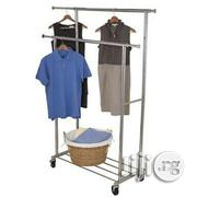 High Quality Stainless Steel Boutique Hanger | Home Accessories for sale in Lagos State, Lagos Island
