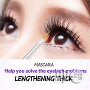 Eyelashes Hairline Growth Treatment Liquid   Makeup for sale in Gombe State, Gombe LGA