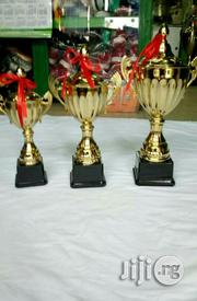 Set Of Trophy's | Arts & Crafts for sale in Lagos State, Ikeja