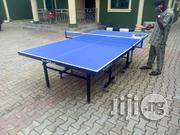Indoor Table Tennis | Sports Equipment for sale in Lagos State, Ipaja