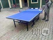 Outdoor Table Tennis | Sports Equipment for sale in Lagos State, Ipaja