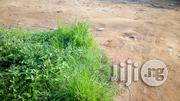 Land Measuring 752 Square Meters for Sale at Ago Palace | Land & Plots For Sale for sale in Lagos State, Isolo