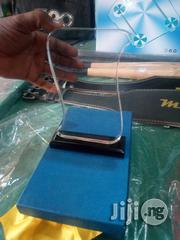 Get Ur Acrylic Awards At Bonnyway Sports Ltd | Arts & Crafts for sale in Lagos State, Ikeja