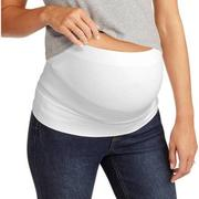 Pregnancy Belly Band White   Maternity & Pregnancy for sale in Lagos State, Amuwo-Odofin