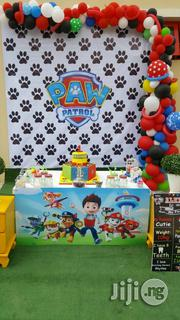 Children Birthday Party Planner In Lagos, Nigeria | Party, Catering & Event Services for sale in Lagos State, Lagos Mainland