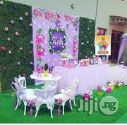 Classy Children Birthday Party Package | Party, Catering & Event Services for sale in Lagos State, Lagos Mainland