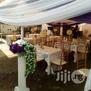 Child Dedication Decorations | Party, Catering & Event Services for sale in Lagos State, Ajah