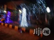 Christmas Lights Decorations | Party, Catering & Event Services for sale in Lagos State, Ajah