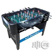 Soccer Table | Sports Equipment for sale in Abuja (FCT) State, Wuse II