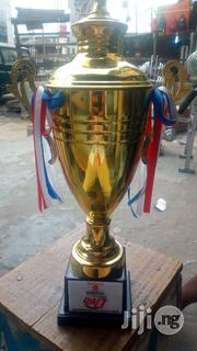 Buy Nd Costormize Ur Trophies | Arts & Crafts for sale in Lagos State, Ikeja
