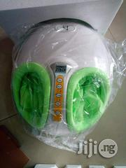 Foot Massager   Massagers for sale in Lagos State, Ikeja